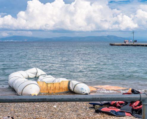 flüchtlinge-auf-kos-insel-kos-flüchtlinge-aktuell