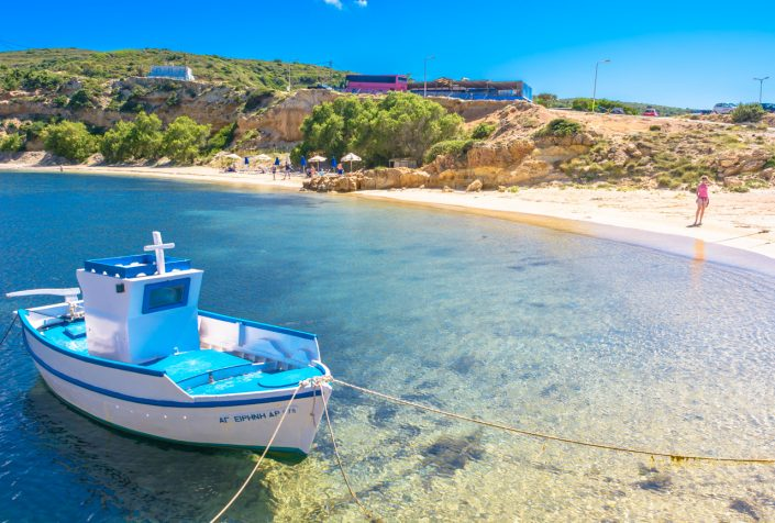 limnionas-beach-kos