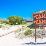tamtam-beach-restaurant-marmari-kos