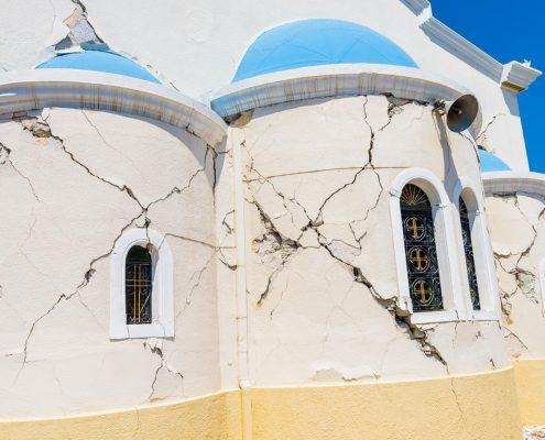 erdbeben-kos-2017