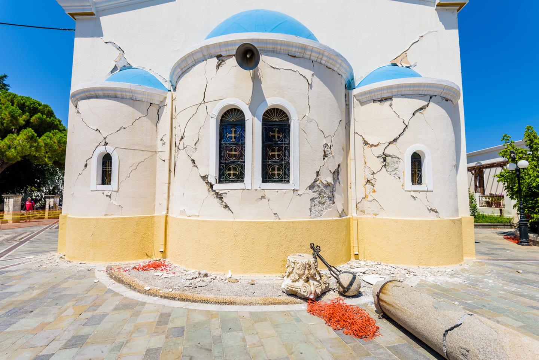kos-nach-dem-erdbeben-2017