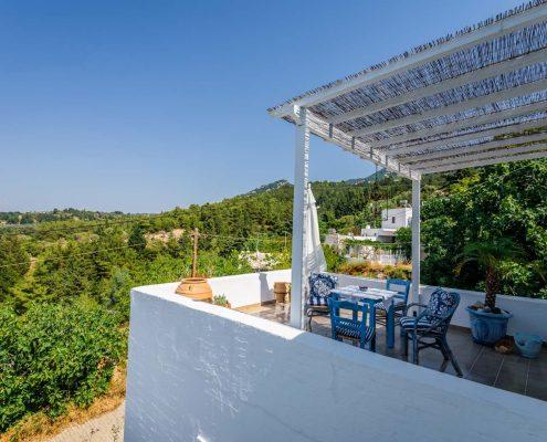 insel-kos-urlaub-apartment-terrasse