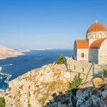kalymnos-monastery