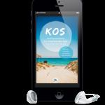 Griechenland-Reiseführer-Insel-Kos-Urlaub-EBook-Handy