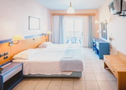 kos-hotels-Kalimera-mare-hotel-zimmer