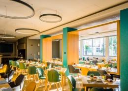 kos-hotels-blue-lagoon-city-hotel-frühstück