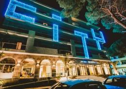 kos-hotels-blue-lagoon-city-hotel-kos