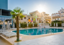 kos-hotels-blue-lagoon-city-hotel-pool