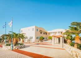 kos-hotels-kalimera-mare-hotel-eingang