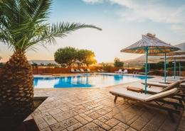 kos-hotels-kalimera-mare-pool
