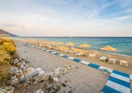 kos-hotels-kalimera-mare-strand