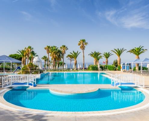 kos-hotels-robinson-daidalos-pool