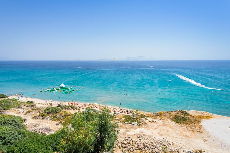 kos-strände-paradise-beach-kefalos