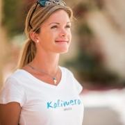 griechenland-blog-Info-Kos-Ella