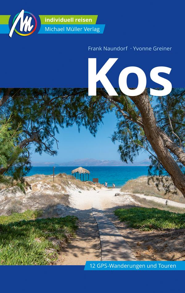kos-reiseführer-2019-michael-müller-verlag