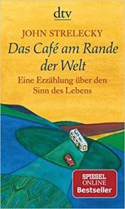 das-cafe-am-ende-der-welt