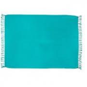 manumar sarong amazon